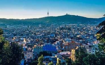 Les meilleures visites guidées à Barcelone