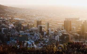 Les Bonnes Raisons pour Partir en Vacances en Afrique du Sud