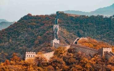 Les Meilleurs Endroits pour un Voyage en Chine
