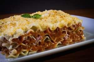 cuisine italienne voyage