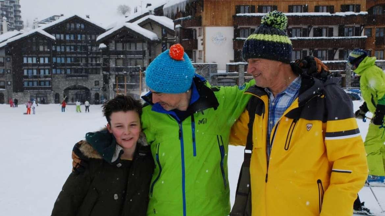Quelques astuces pour organiser un week-end ski agréable à la montagne