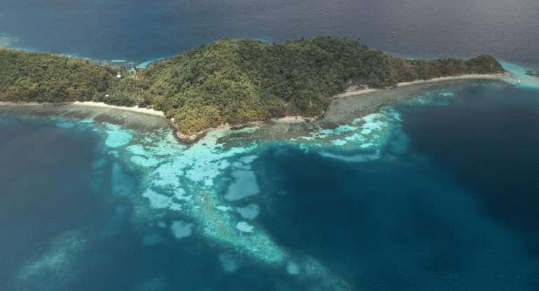 Partir aux Caraïbes: guide de voyage